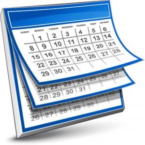Calendario_abril-junio-300x300